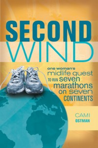 SecondWind_cover_web