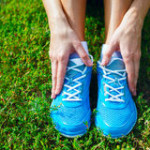 http://www.dreamstime.com/stock-image-running-shoes-grass-concept-closeup-image-image32803581